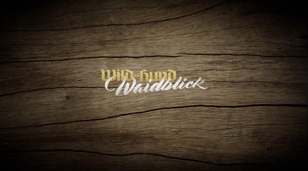 WILD UND HUND Trailer