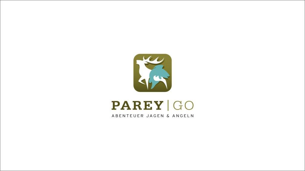 Wie funktioniert PareyGo?