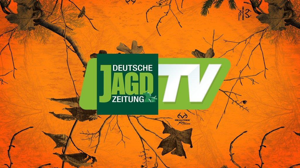 Trailer Deutsche Jagdzeitung